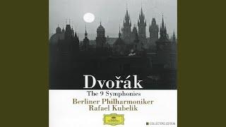 Dvorák: Symphony No.3 In E Flat, Op.10 - 2. Adagio molto, tempo di marcia