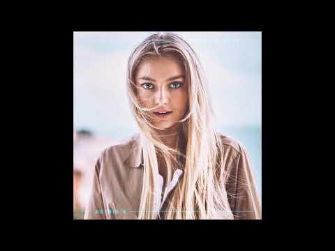Astrid S - Party's Over - EP FULL ALBUM