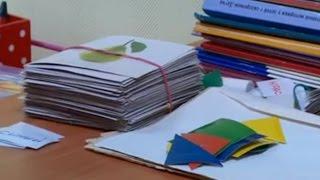 Новые возможности обучения детей ссиндромом Дауна обсудили накануне вобластной столице