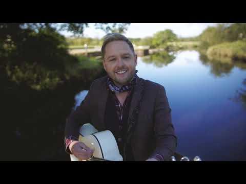 Derek Ryan – Wherever You're Going