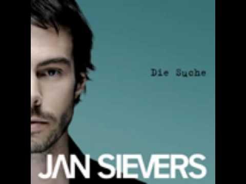 Jan Sievers - die Suche - YouTube
