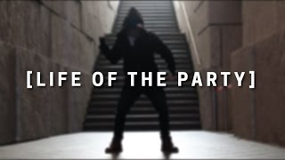 Download lagu LIFE OF THE PARTY DAWIN MP3