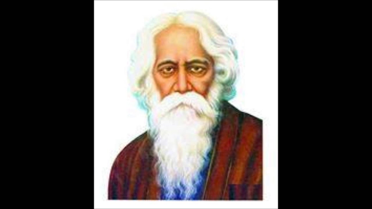the postmaster by rabindranath tagore Rabindranath tagore had phrased plots that apply to this rules, and take place in the indian sub-continent his writing examins, and re-examins, tensions between nature, or the wild-life, and human society, its own produces and imaginations in the postmaster, one of his most celebrated stories.