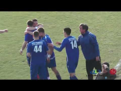 Radnik Habitfarm Javor Goals And Highlights