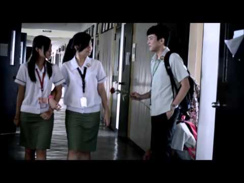 Ngiti - CS4B MUSIC VIDEO