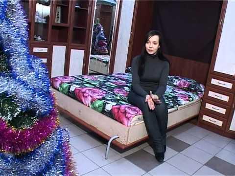 Гарун мебель