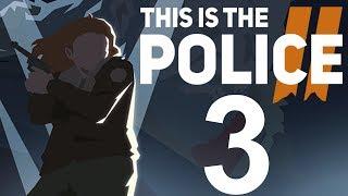 This is The Police  2 — Lecim Dalej - Na żywo