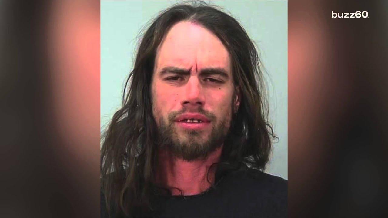 Man throws beer bottle at bartender after turning off Black ...