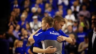Kentucky Wildcats TV: Men