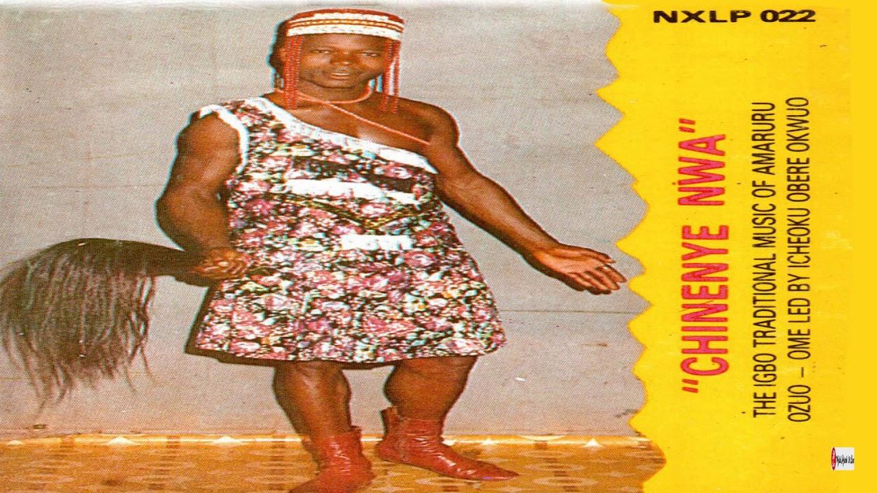 Download Udo Bonch 3gp  mp4  mp3  flv  webm  pc  mkv