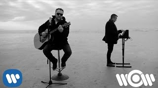 Download CHESTER PAGE - Twist In My Sobriety | Клип Mp3 and Videos