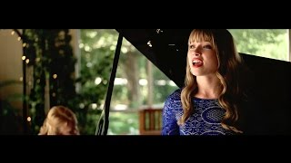 Like I'm Gonna Lose You - Meghan Trainor | Monica Moore Smith & The Piano Gal - Cover