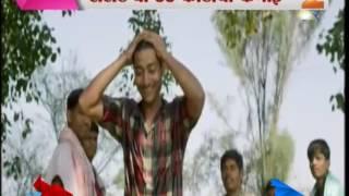 Can  | Sairat | Marathi Movie | Earn | 100 Crores