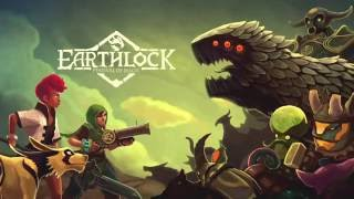 Initial Thoughts/Review for Earthlock Festival of Magic