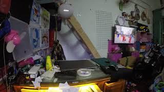Điều khiển nhà thông mình bằng tiềng Việt với Google home mini
