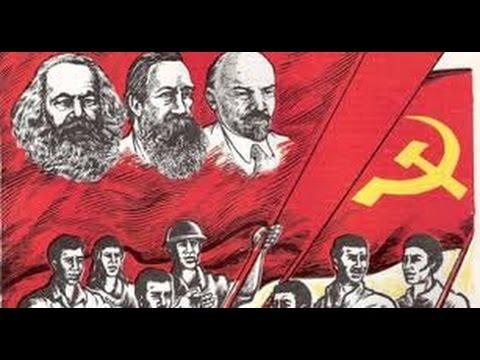 LeNin Documentary HD - Сванидзе, Исторические хроники, 1924