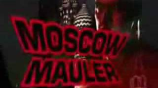 Vladimir Kozlov New Theme Song 2010(with download link)
