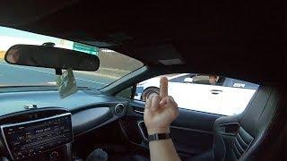 Scion FR-S Race Car 2012 Videos