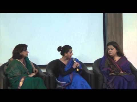 Three Women - Theatre Preview