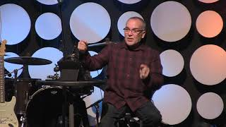 We Model | This is Journey (Part 4) | Pastor Ricardo Quintana | Journey Church Ventura