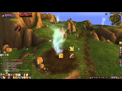 Bone Carved Dagger Treasure Nagrand Youtube