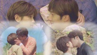 Ha Won x Ji Woon || 𝓉𝓇𝑒𝒶𝓉 𝓎𝑜𝓊 𝒷𝑒𝓉𝓉𝑒𝓇