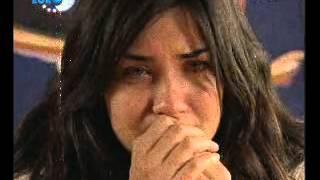 محمد حماقى من ضقتى حزين جداا .wmv
