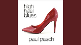 High Heel Blues