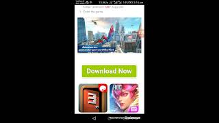 How To Install The Amazing Spiderman 2 APK + DATA on android phone in Hindi