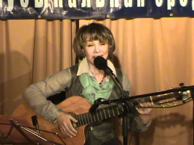 Музыкальная Среда 28.03.2012. Часть 4