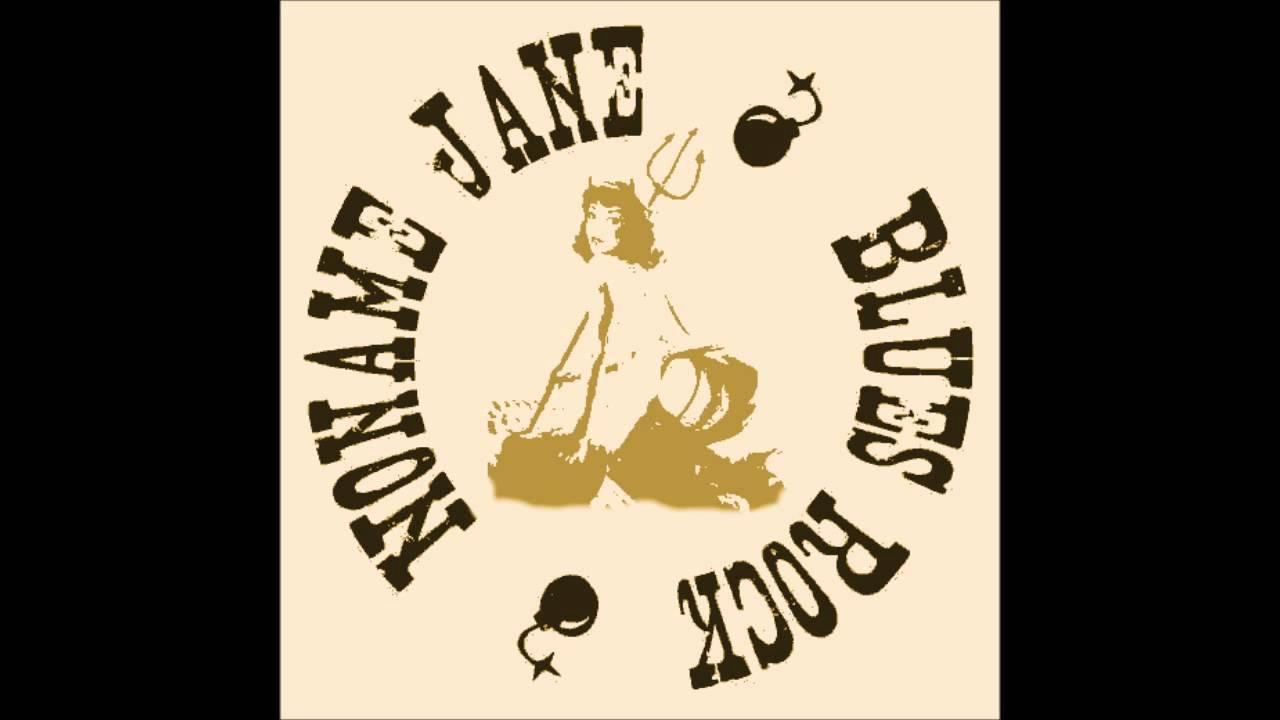 Forum on this topic: Jane Fonda, noname-jane/