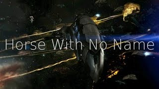 EVE Online PvP - Horse Wtih No Name