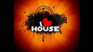 DJ Alex R - House Revolution 3 - Remix [HQ]