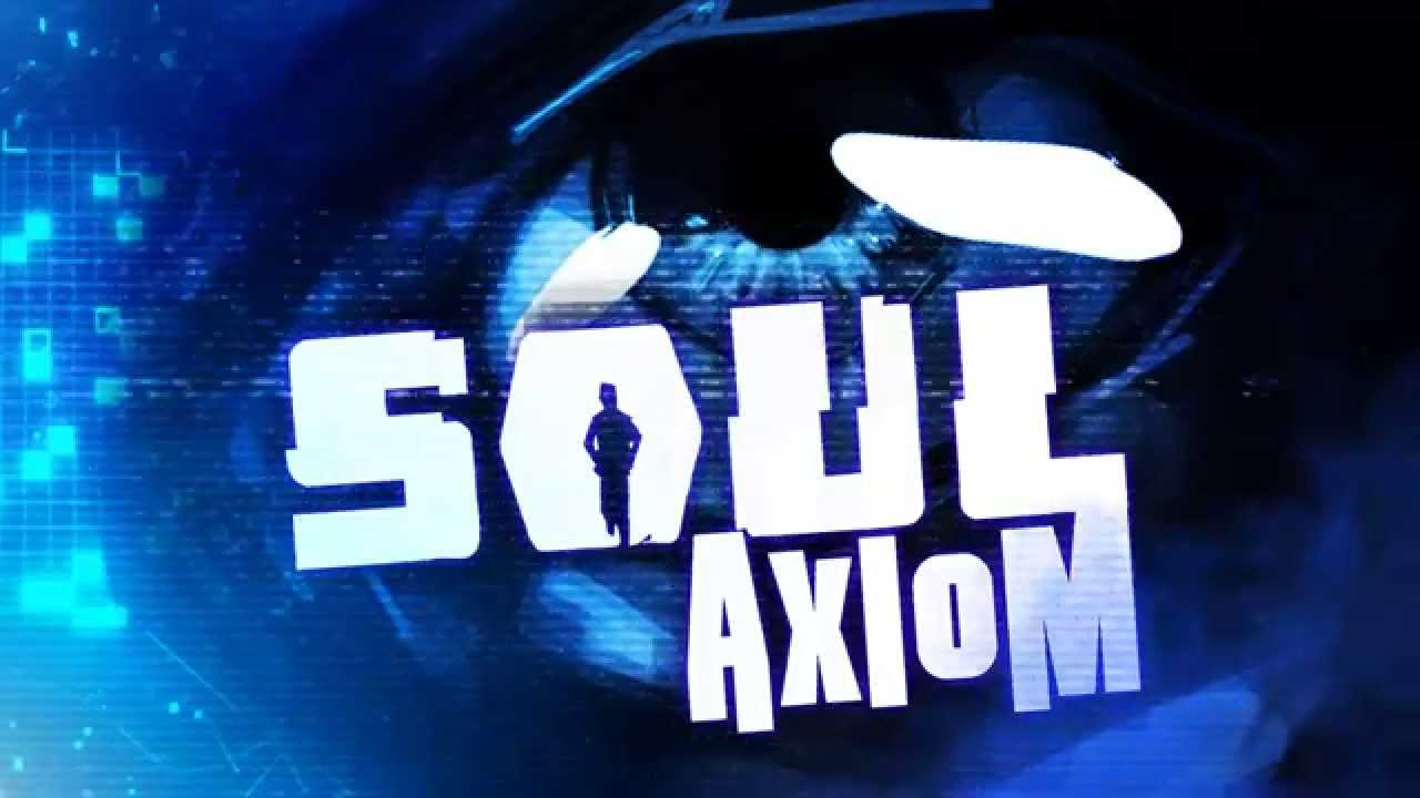 Soul Axiom Release Date Confirmed for Xbox One and PS4