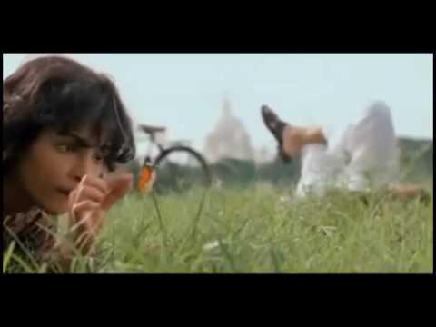 Aashiyan- Itti si Khushi original