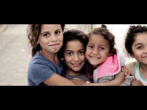 B2N ft. Ardita Ala - Kjo Jetë (Official Video)