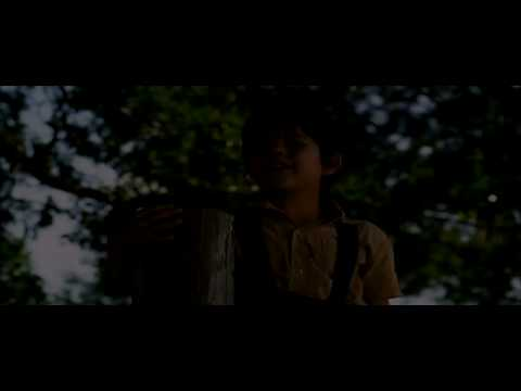 O Menino da Porteira _ Trailer