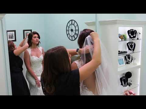 Ella Park Bridal Experience
