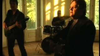 Mircea Vintila - Noros Cecer (Videoclip Oficial)