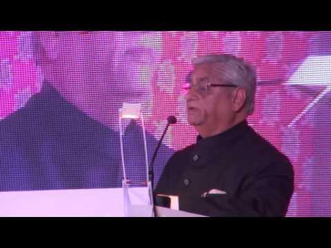 Gulab Kothari Chief Editor Rajastha Patrika
