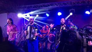Underland Wine & Music Fest 2018