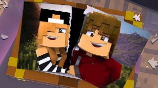 JAY & BETH BREAK UP!? MUST WATCH! - Parkside University EP15 - Minecraft Roleplay