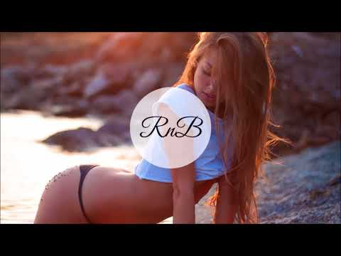 V.I. Musik ft. Lil Deeze - What Is Your Name (RnBass Music)