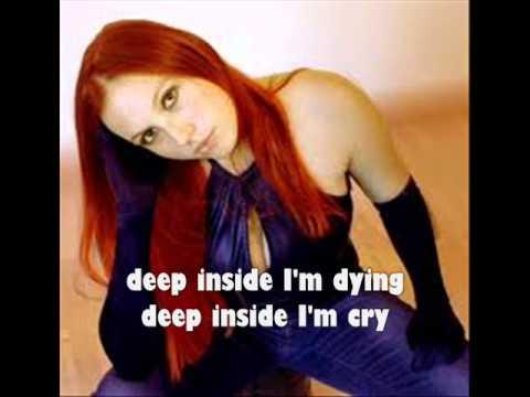Flowing tears serpentine lyrics