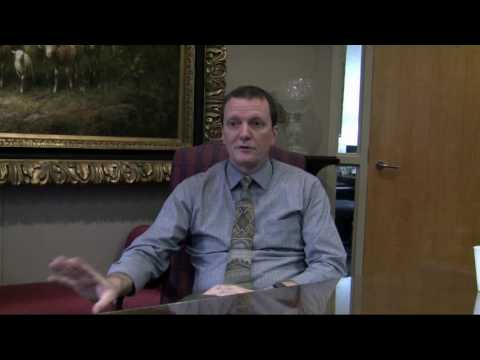 Failing Capacities - Estate Planning Attorney David Pilcher | Bogin, Munns & Munns