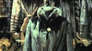 Норковая шуба saga mink черная норка(Как выглядит норковая шуба из натуральной длинноворсной черной норки http://norkovajashuba.com/, 2015-11-23T19:26:08.000Z)