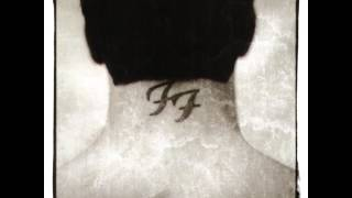 Foo Fighters - Learn to Fly (Instrumental)