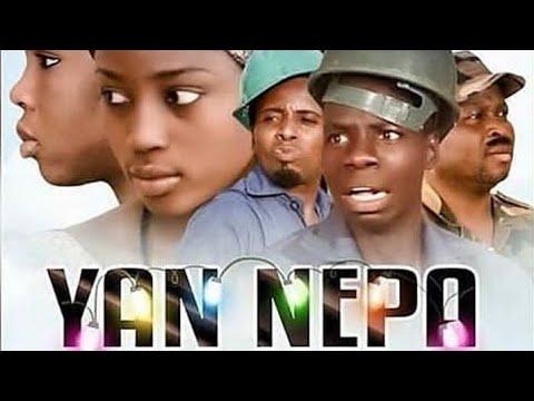 Download YAN NEFA 3&4 LATEST HAUSA FILM COMEDY DRAMA ORIGINAL