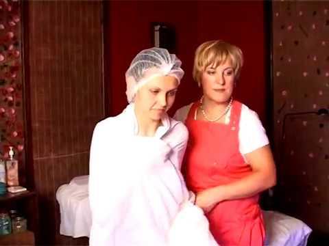 SPA-процедуры в салоне красоты Beauty Chat в Жуковском