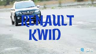 Renault Kwid Review|Genuine Feedback|52000km|CNG|All about kwid|Hindi